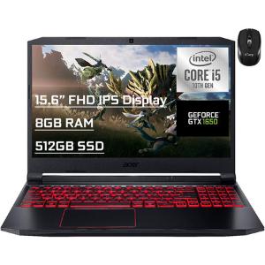 Acer Premium Nitro 5