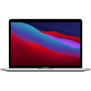 Apple MacBook Pro - Most Premium Choice