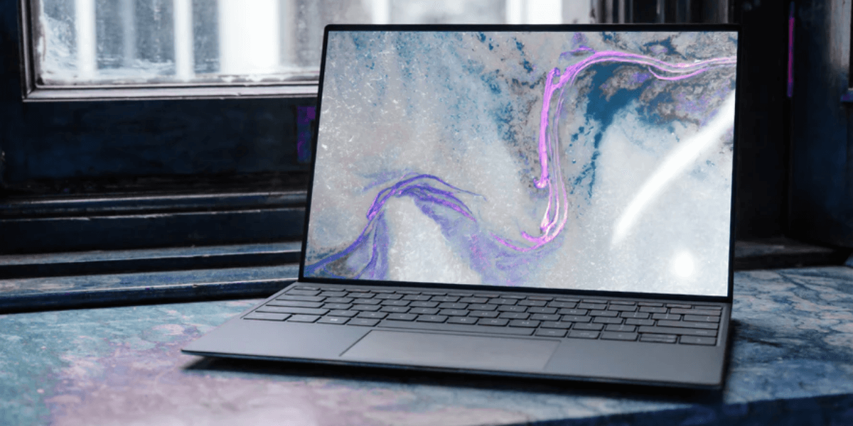 Best Linux laptop for developers