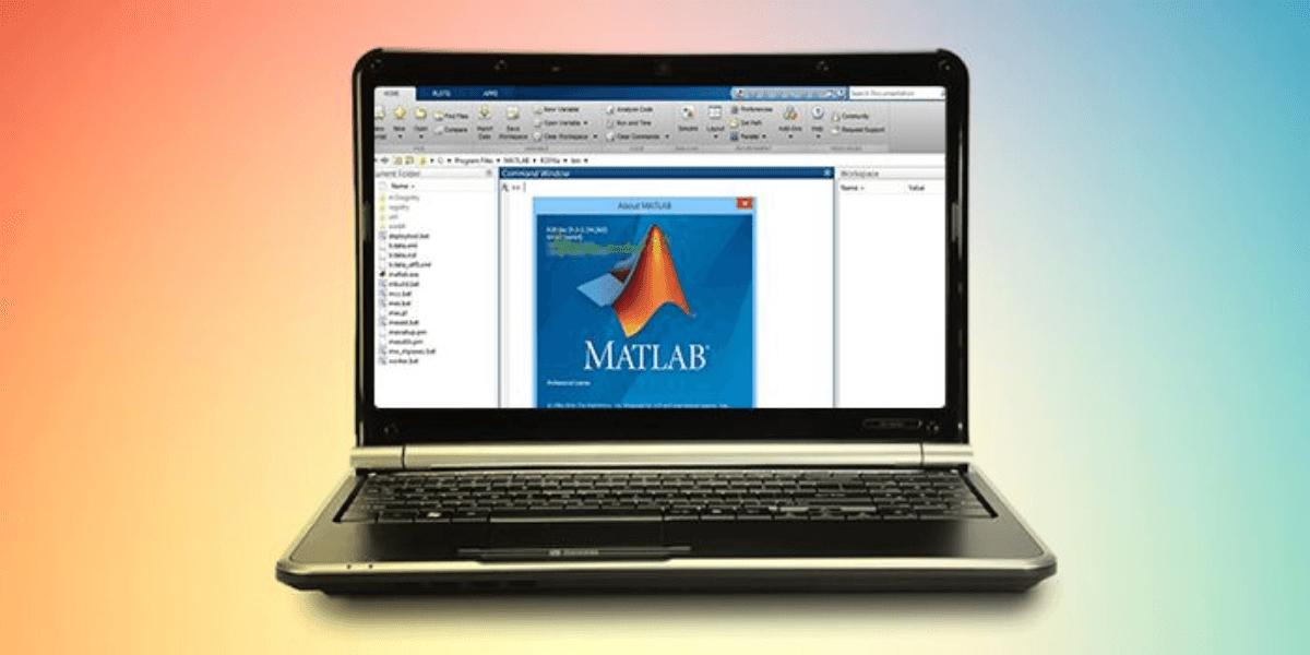 Best Cheap Laptop For MatLab