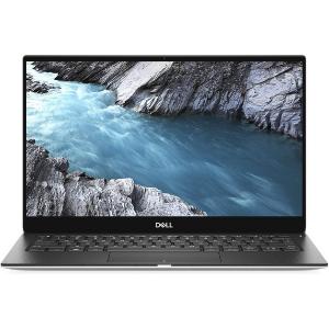 Best Windows 11 laptop under $1500 - Windows 11 ready laptops