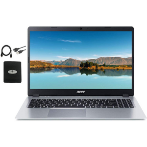 Newest Acer Aspire 5 - Best Laptop For Writers And Artists