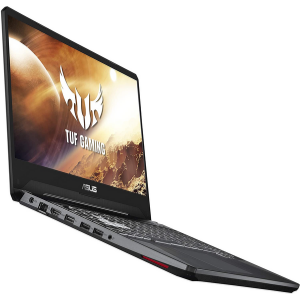 ASUS TUF - Best Laptop for Sketchup and Revit