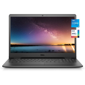 Dell Inspiron 3000 - Best Dell Laptop for Word Processing