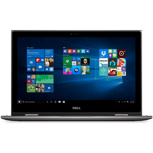 Dell Inspiron 17 - Best Laptop For College and Gaming