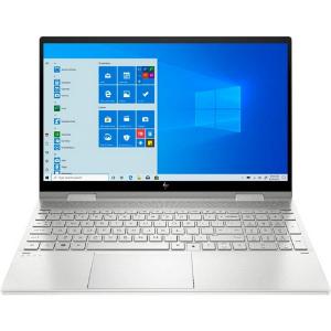 Super 2-in-1 Windows 11 Ready Choice - Windows 11 ready laptops