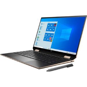 Best 2-in-1 Windows 11 Ready Laptop - Windows 11 ready laptops