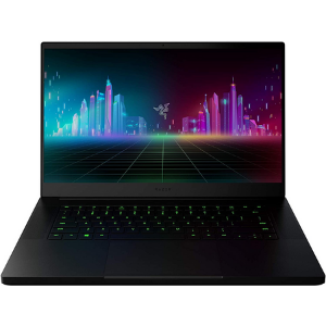 Razer Blade 15 Advanced - Best Laptop For Med School and Gaming