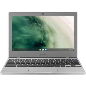 Galaxy Chromebook Mercury Gray - Best Laptop To Do Medical Transcription