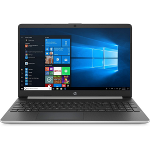 """HP 15 15.6"""" Premium - Best Laptop For Streaming and Gaming"""