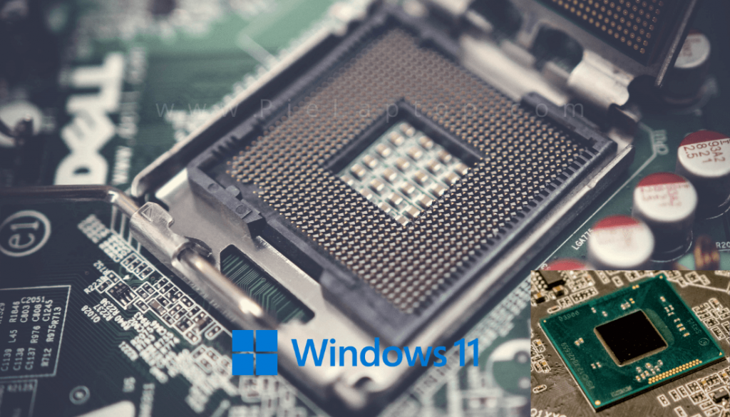 windows-11-supported-processors